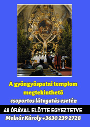 Templom látogatása